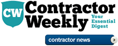 Contractor Life Insurance